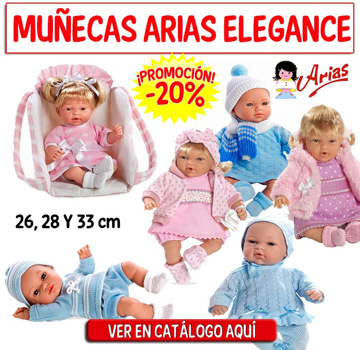 ARIAS-pro