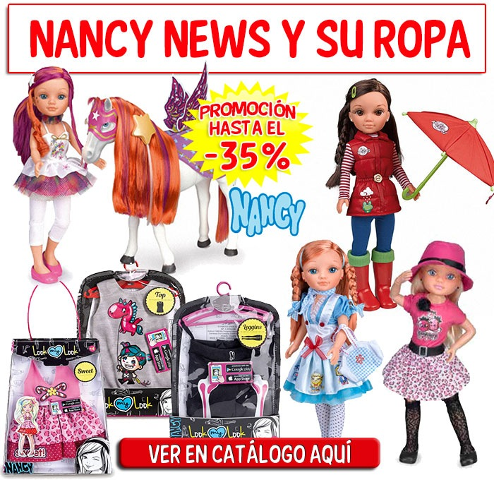 NANCY-PROMO-NEWS-2016