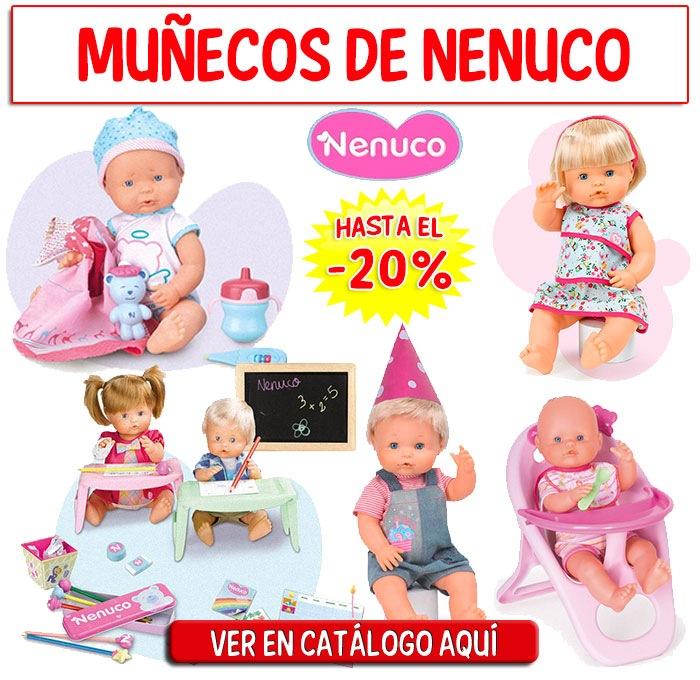 NENUCO-16