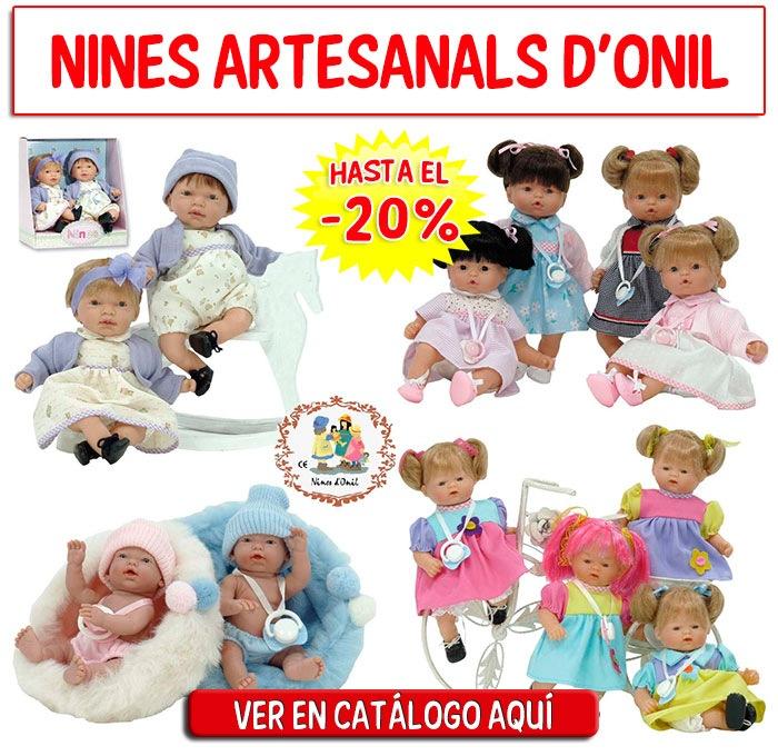 NINES-20-16