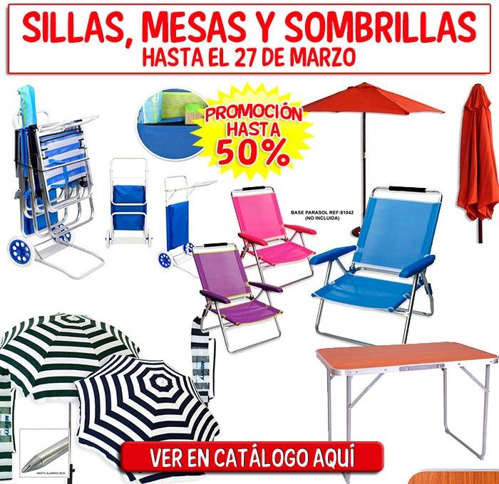 SILLA-MESA-SOMBR
