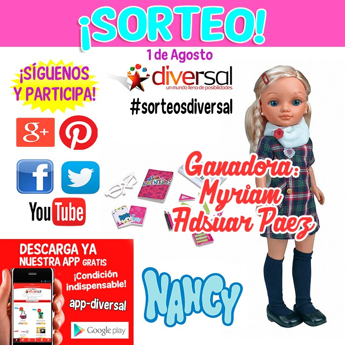 nancy-sorteo-muneca