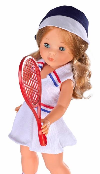 100031040_Nancy-Coleccion-Yo-Quise-Ser-Tenista-Famosa-1