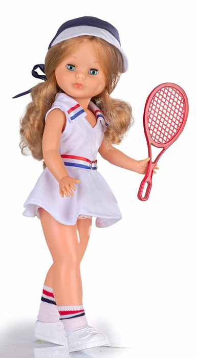 100031040_Nancy-Coleccion-Yo-Quise-Ser-Tenista-Famosa-2