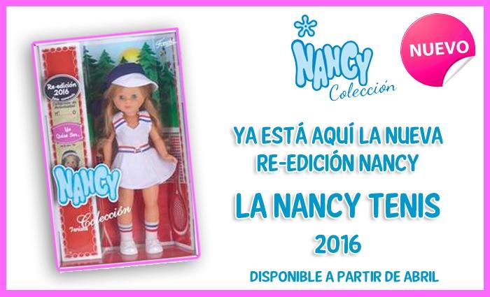 NANCY-TENIS-2016
