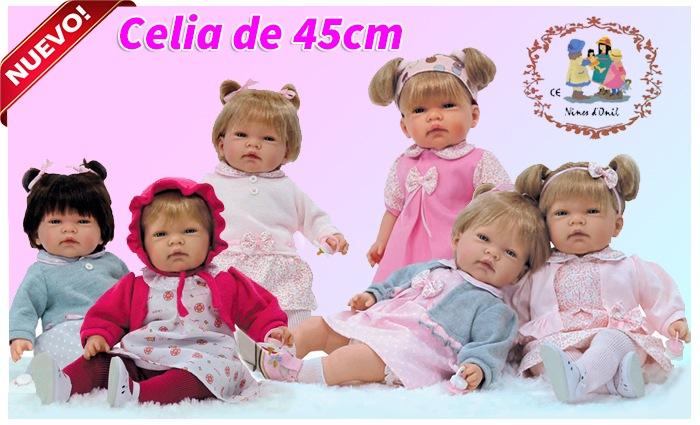 celia-45cm