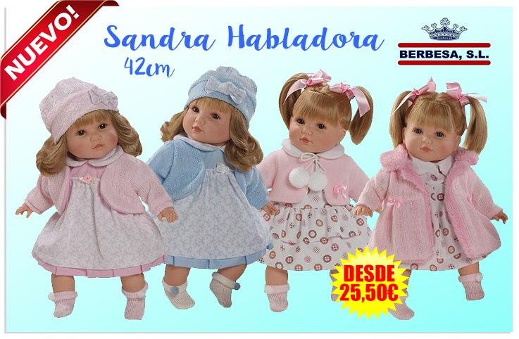 BERBESA-SANDRA-1