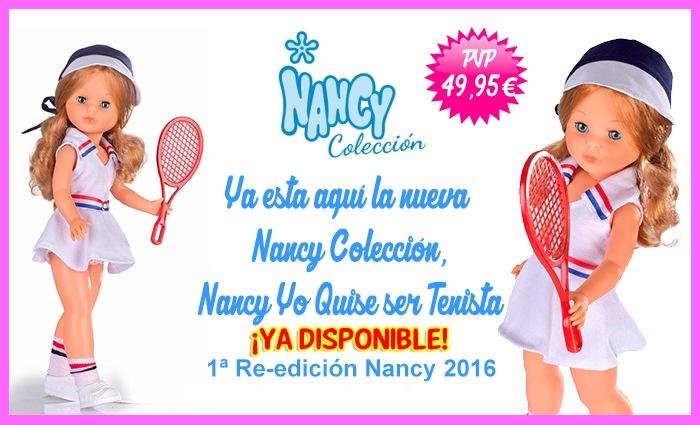 NANCY-TENIS-2016-D