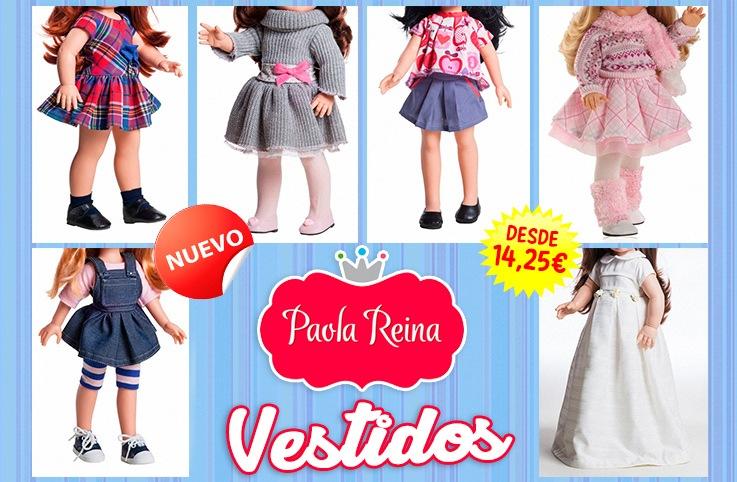 VESTIDOS-PAOLA-REINA