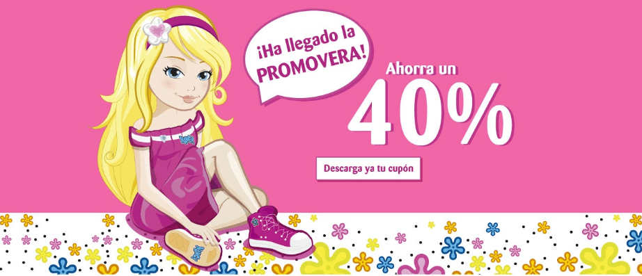 nancy-promo-40%