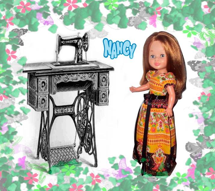 nancy-replicas