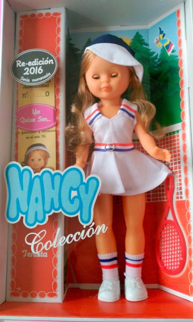 nancy-tenista-2016