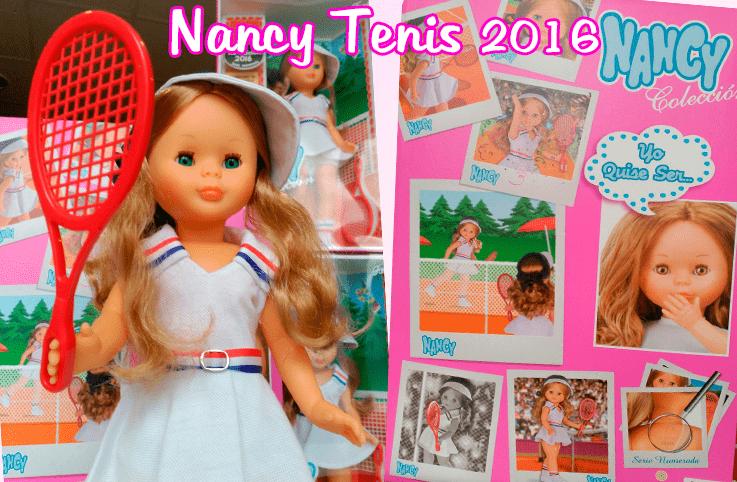 nancy-tenista2016