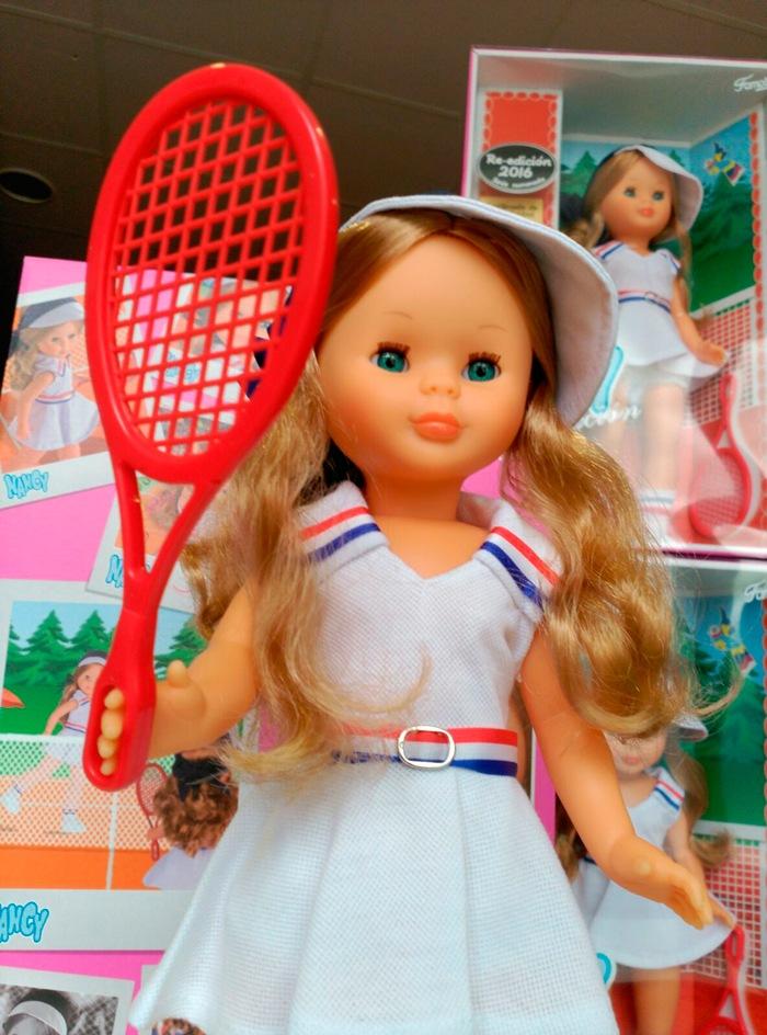 nancy-yo-quise-ser-tenista-2016