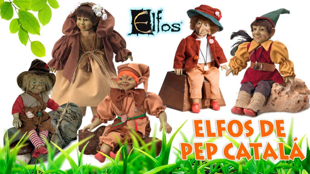 ELFOS-PEP-CATALA