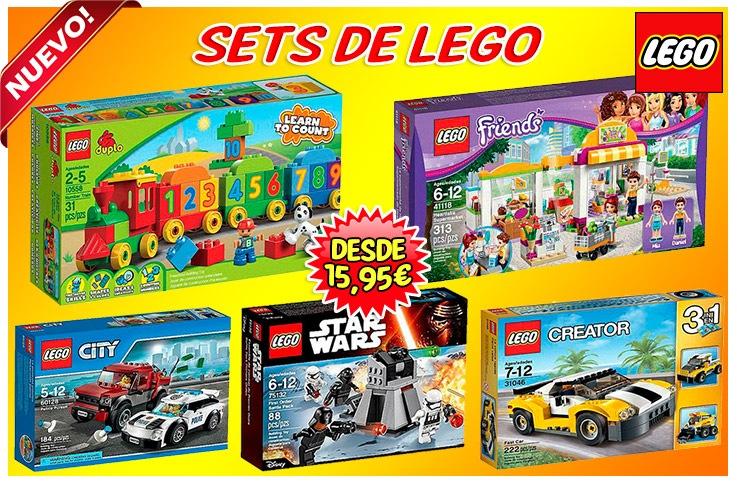 LEGO-1