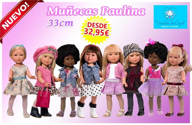 PAULINA-33