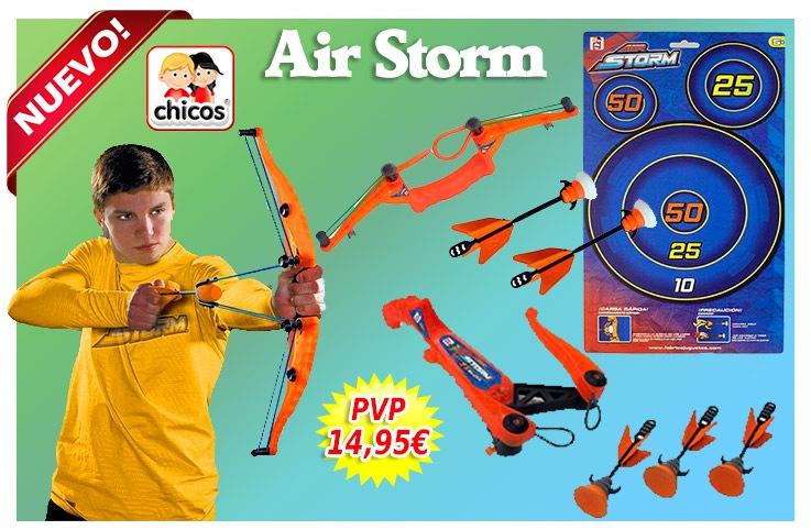 air-storm-jn