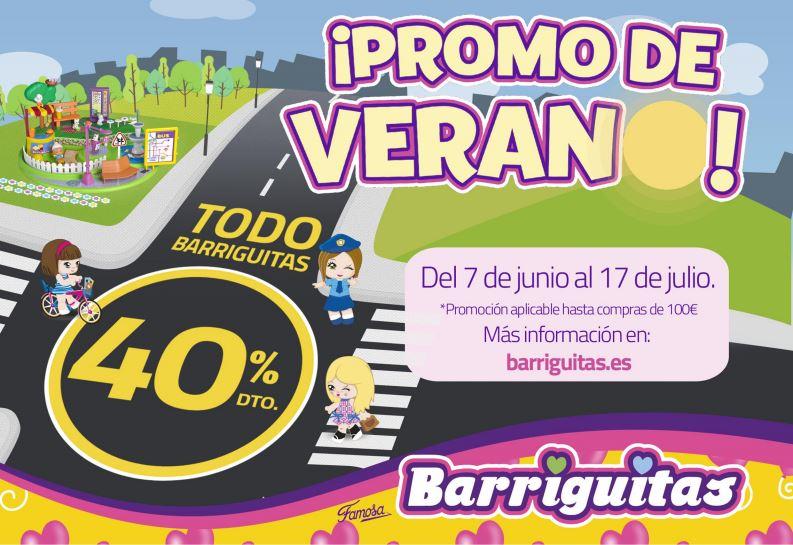 barris40