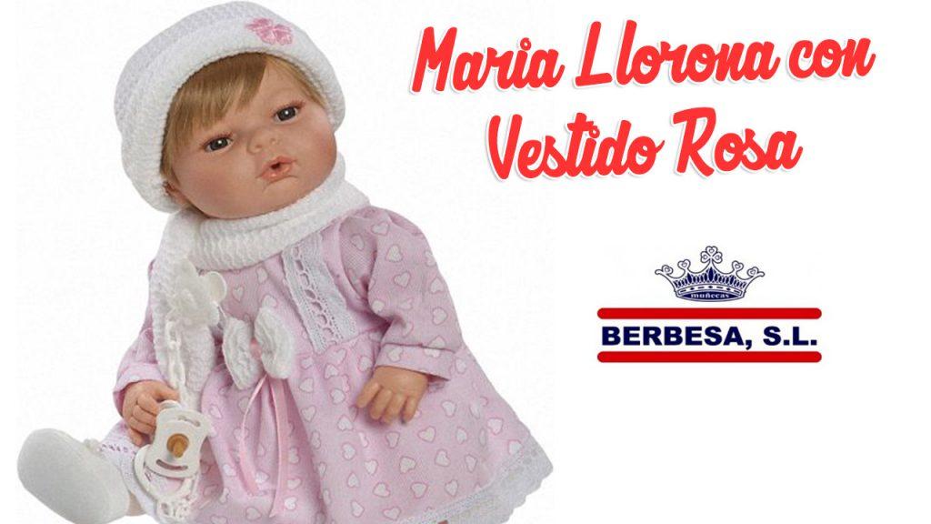 portada-maria-1