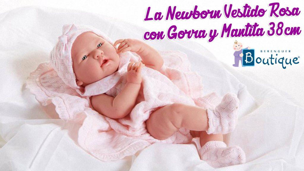 portada-newborn