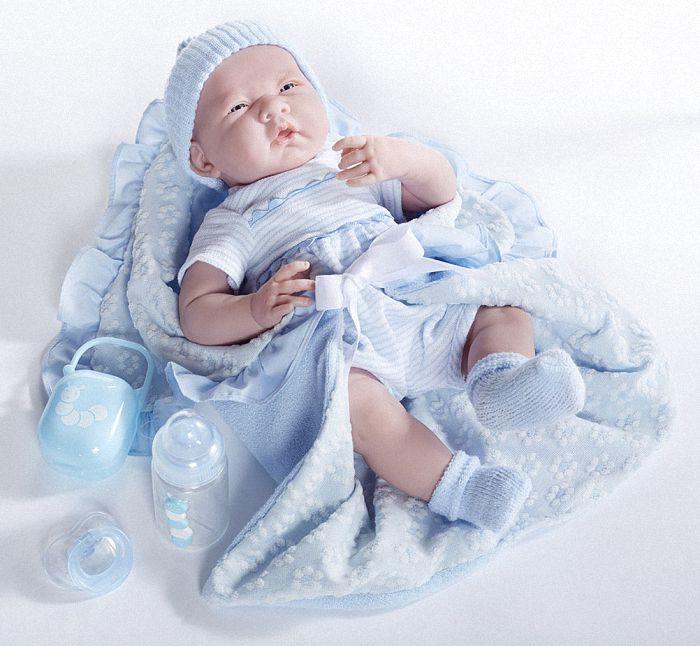 Newborn-Berenguer
