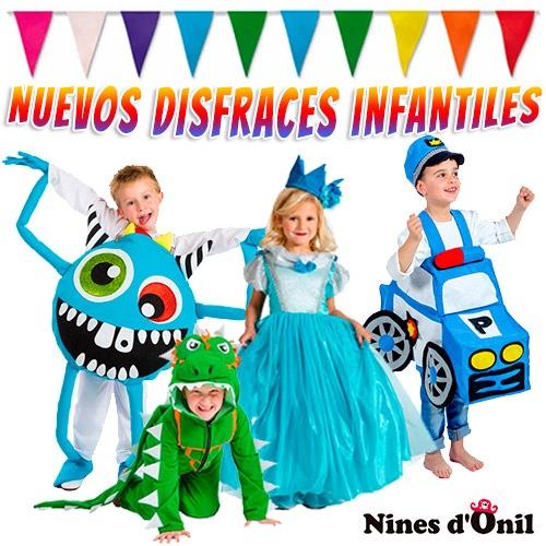 DISFRACES-INF