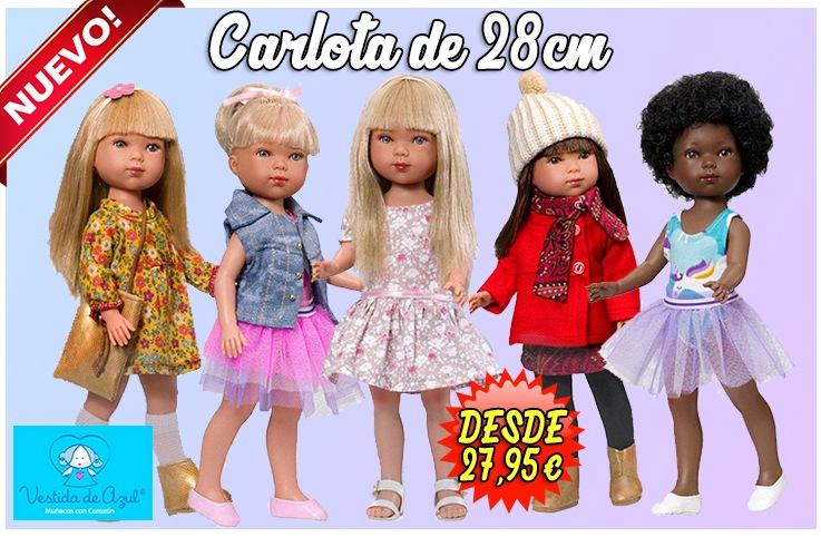 carlota-2016