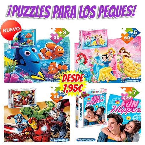puzzles-pq