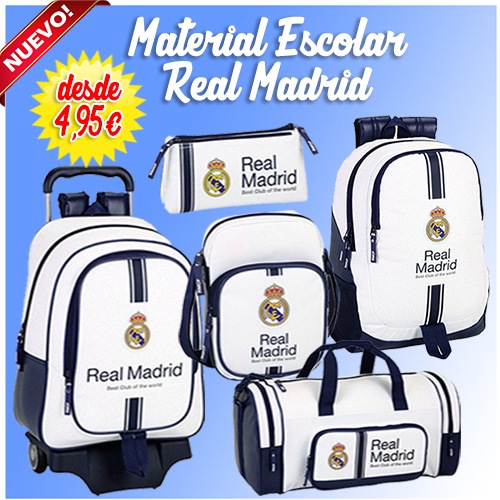 real-madrid-16