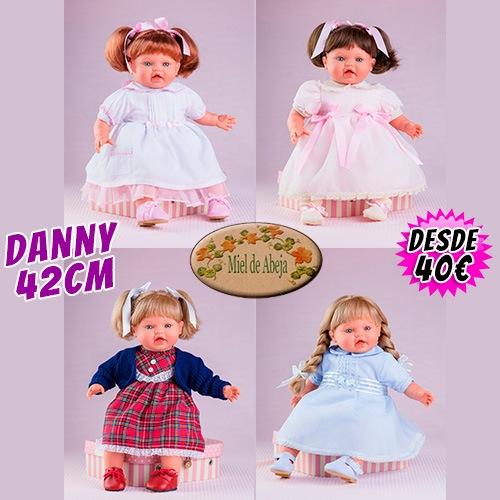 danny-mda