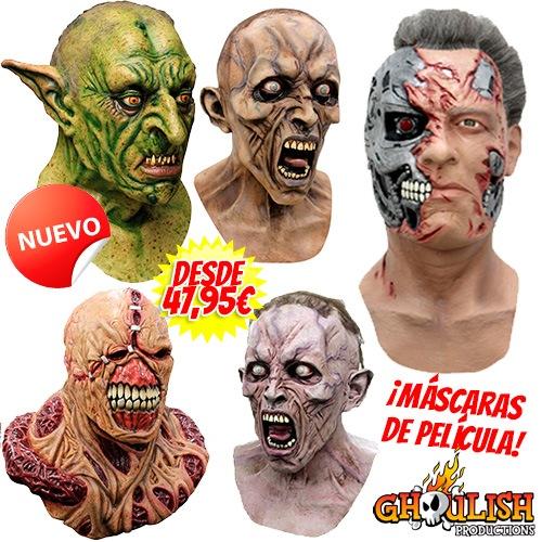 mascaras-1111