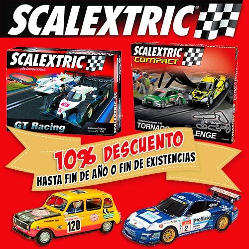 scalex10