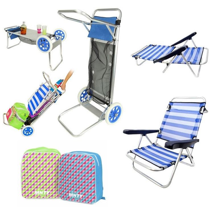 70901_pack Strand-Einfach