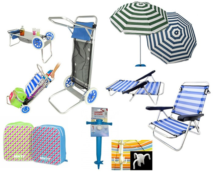 70902_pack beach-pieno