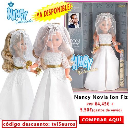 5b93e889ce Nancy Novia Ion Fiz - Mundo Diversal